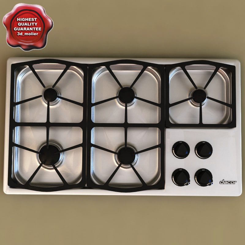 Gas_Cooktop_Dacor_0.jpg
