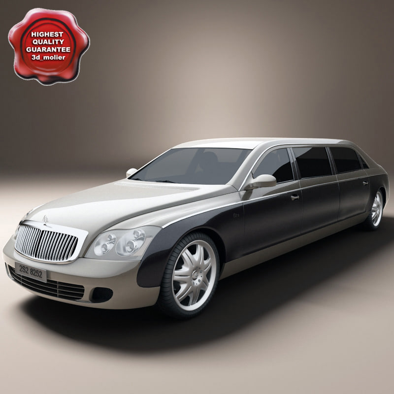 Maybach_62S_Limo_00.jpg