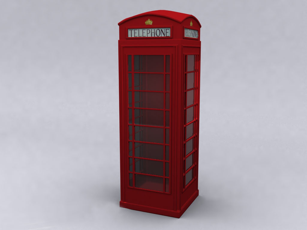 RENDER_ENGLISH_PHONE_BOOTH_01.jpg