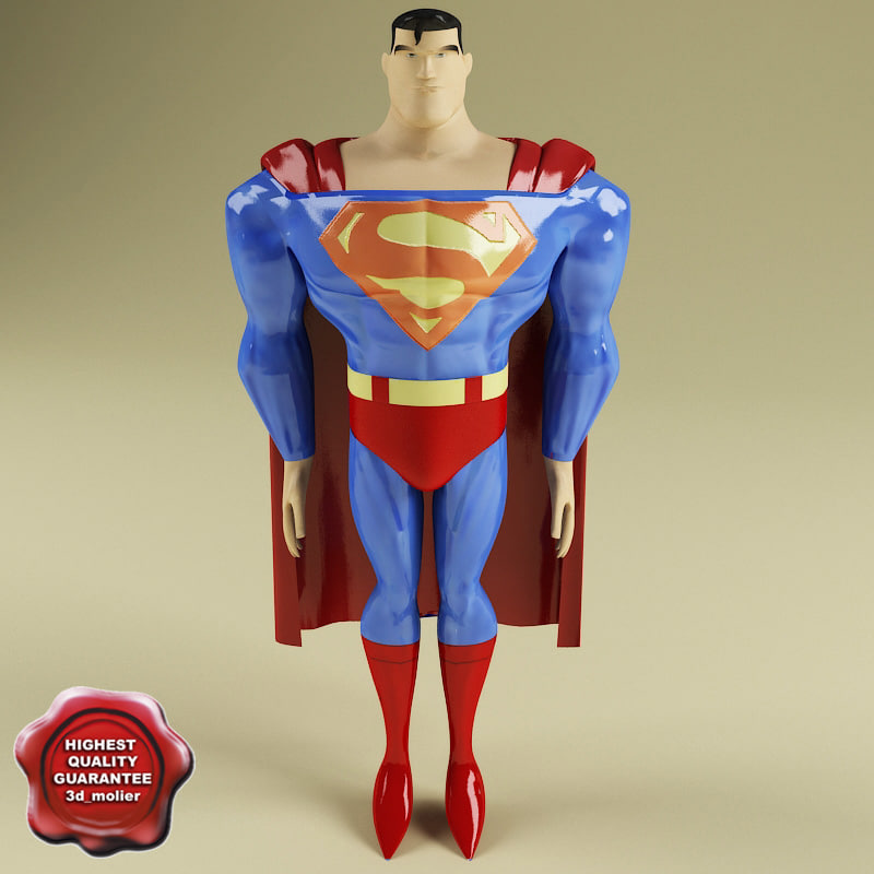 Superman_0.jpg