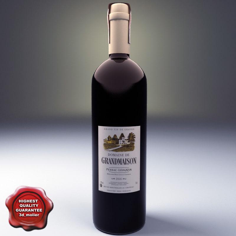 Wine_dom_grandmaison_0.jpg