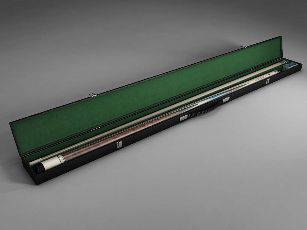 queue_case_open_color.jpg