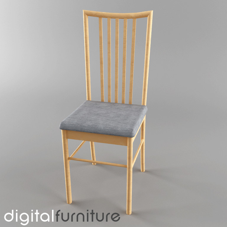 Dining Chair 01 Turbo.jpg