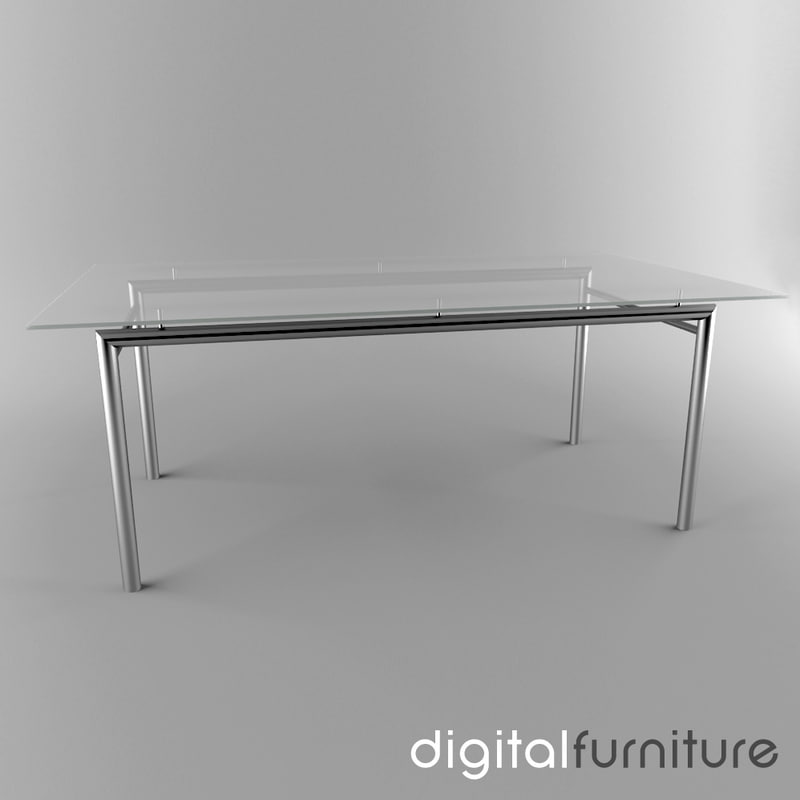 Dining Table 02 Turbo.jpg