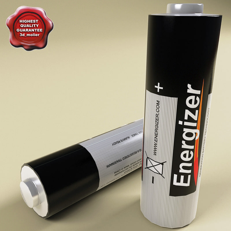 Energizer_Battery_0.jpg