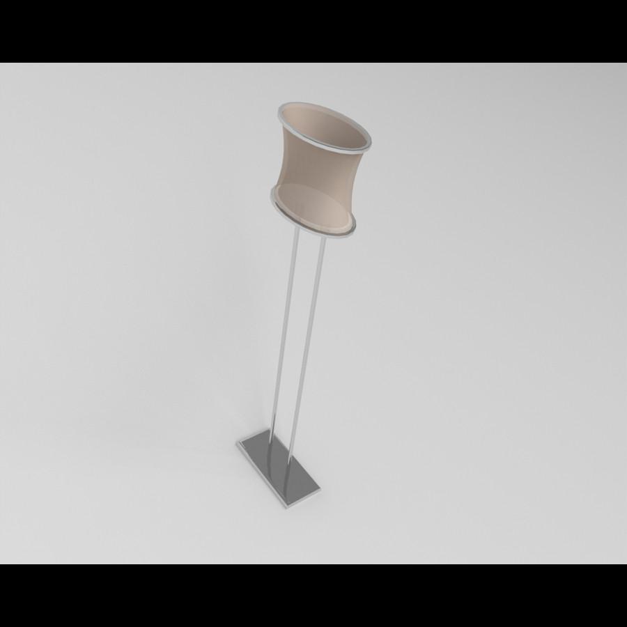 FloorLamp1_1.jpg