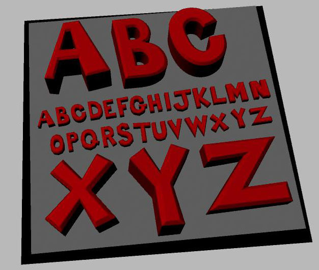 abcxyz_002.jpg