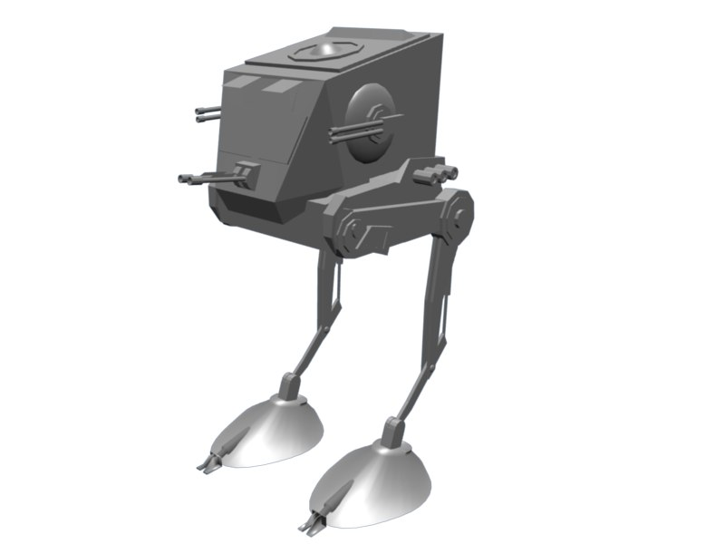 at-stpic.png