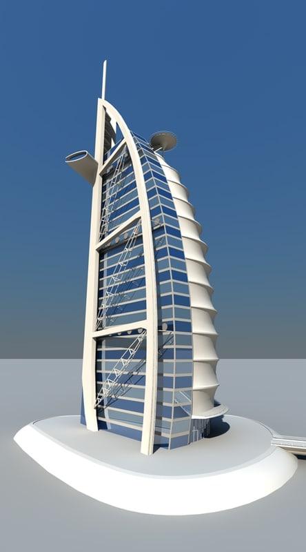 burj_al_arab_3.jpg