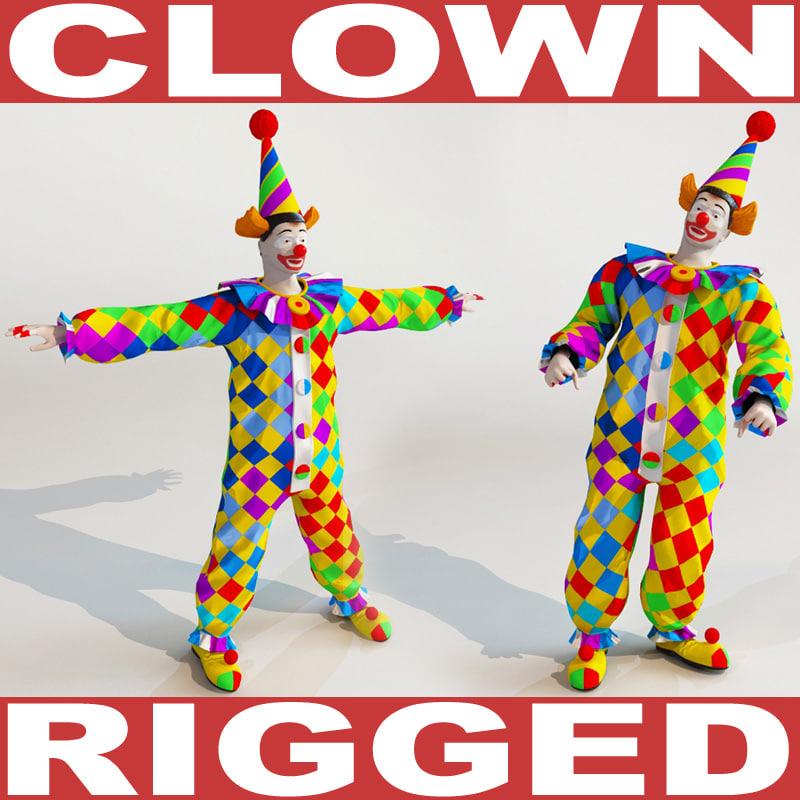 Clown_Rigged_0.jpg