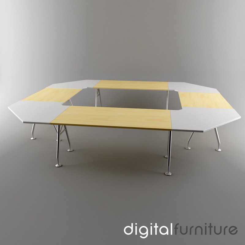 Conference Table 01 Turbo.jpg
