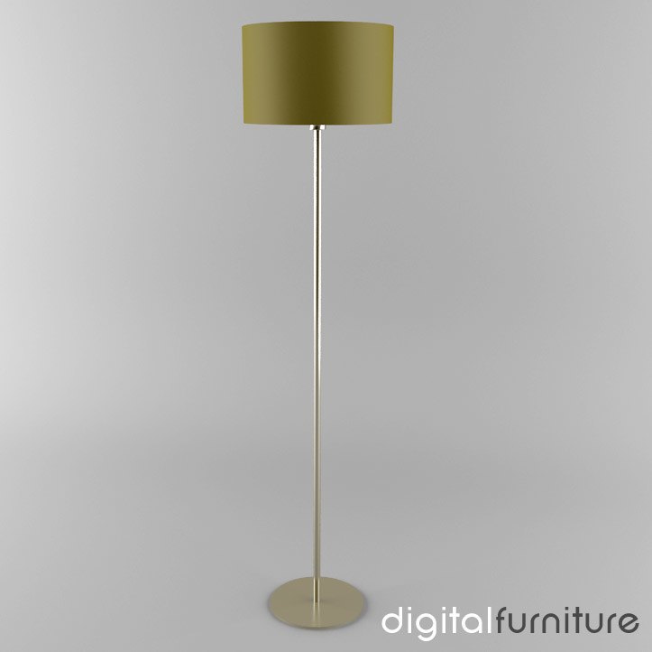 Floor Lamp 03 Turbo.jpg