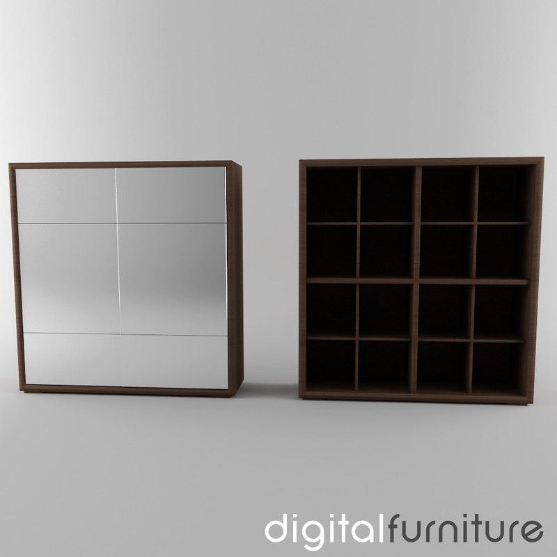 sideboard digital max -> Sideboard Tv Möbel
