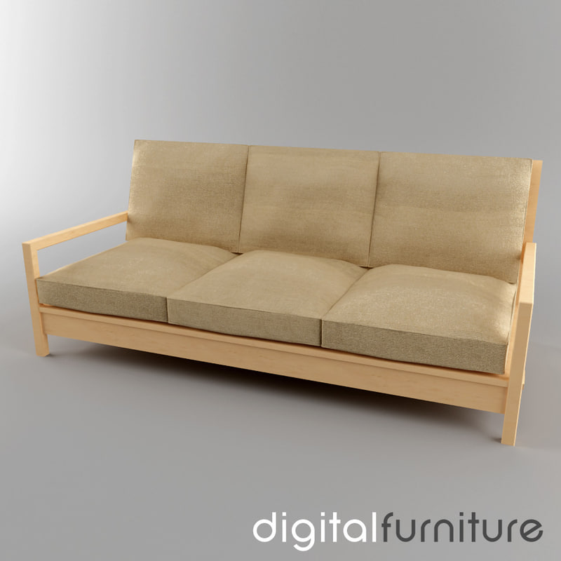 Sofa 10 Turbo.jpg