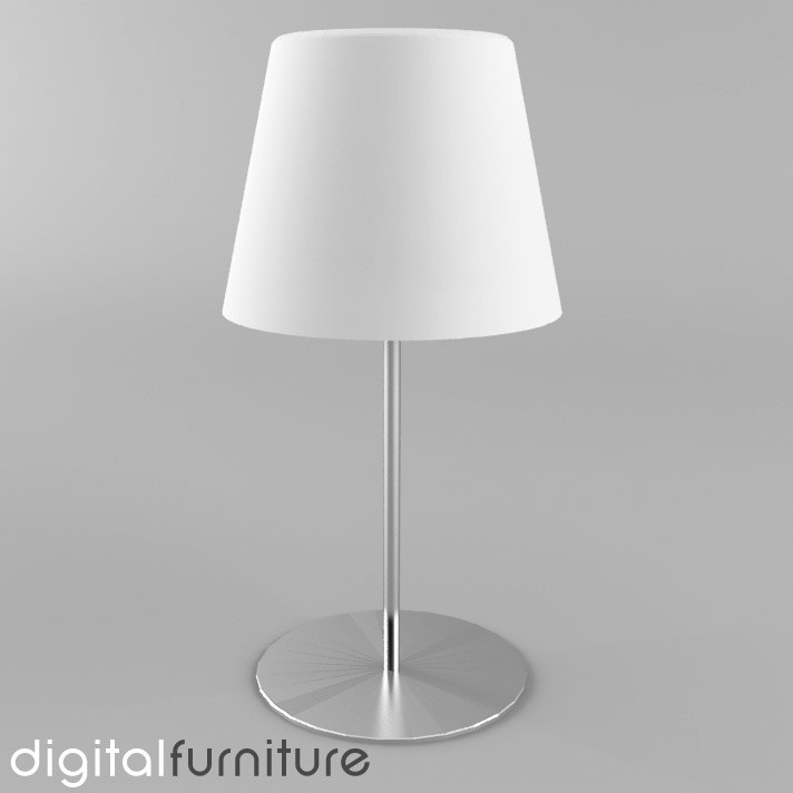 Table Lamp 09