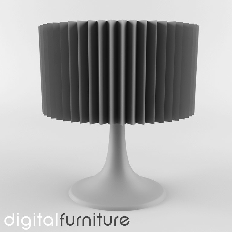 Table Lamp 18