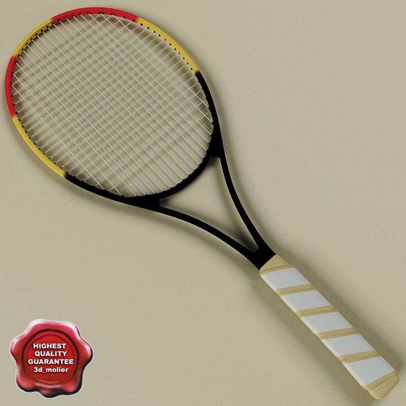 Tennis_Racket_0.jpg