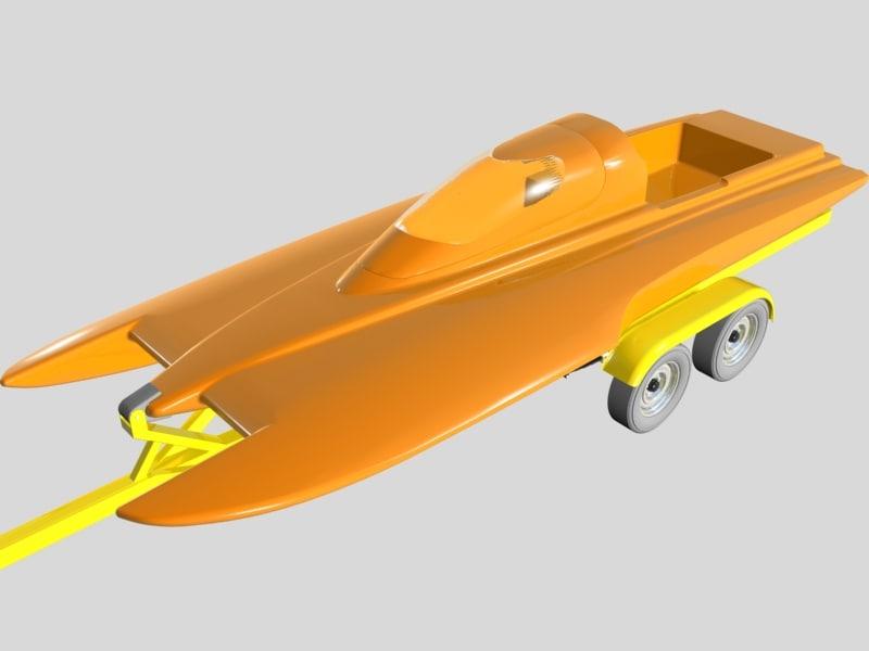 boat-trlr-mat-3.jpg