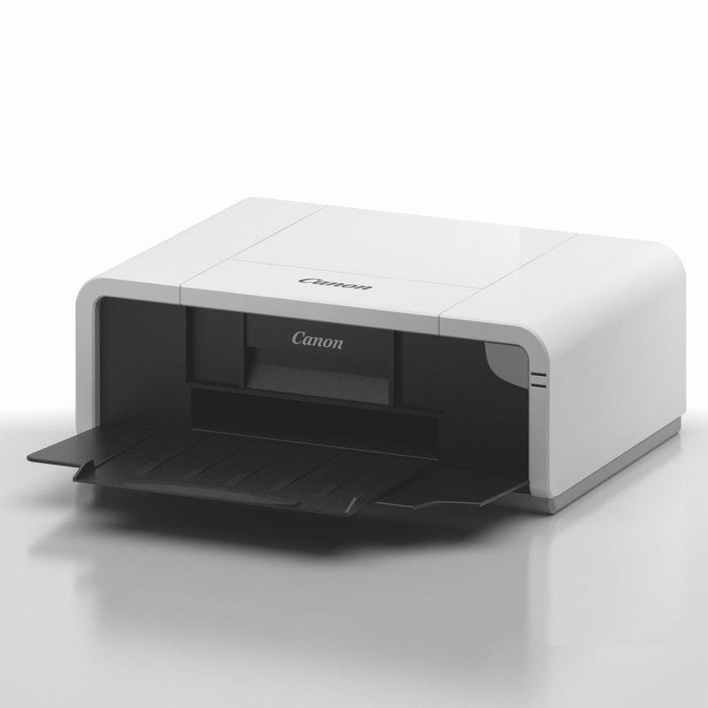 printer03a.jpg