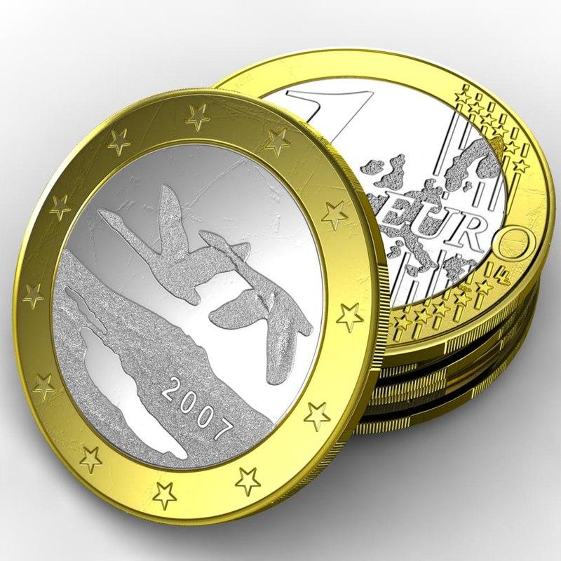 Coin.Eur.1Euro.Finland.05.jpg