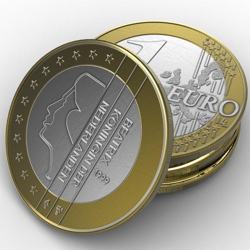 Coin.Eur.1Euro.Holland.01.jpg