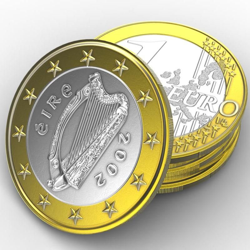 Coin.Euro.1Euro.Ireland.01.jpg