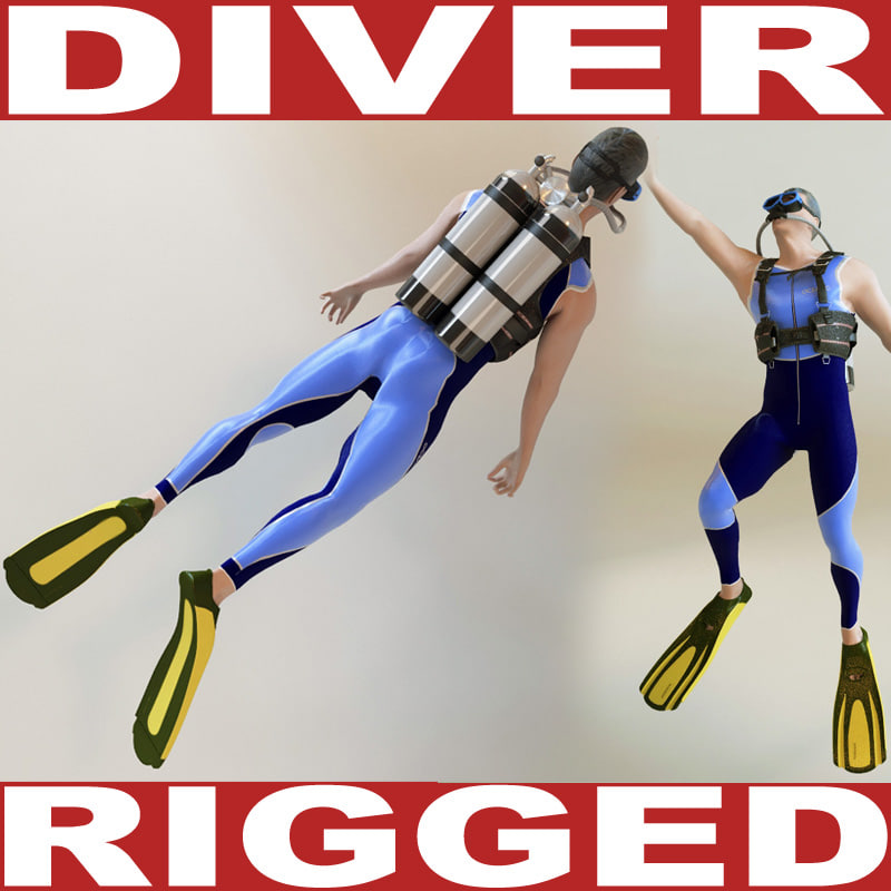 Diver_rigged_0.jpg