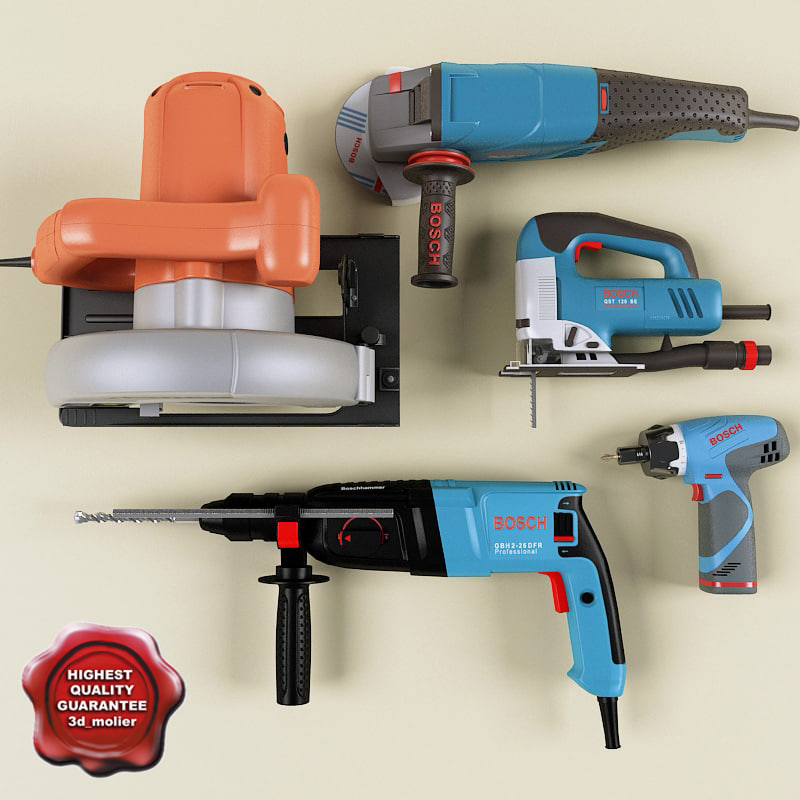 Power tools collection V2_00.jpg