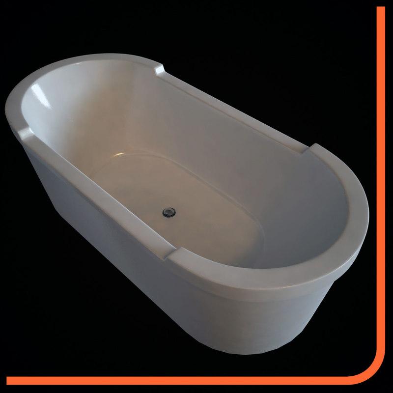 duravit starck bathtub 28 images duravit corner tubs. Black Bedroom Furniture Sets. Home Design Ideas