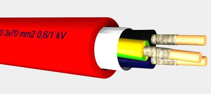 1 Halogen free installation cable with circuit integrity FE90_E30-E60 3x70 mm2 0,6 1 kV .jpg
