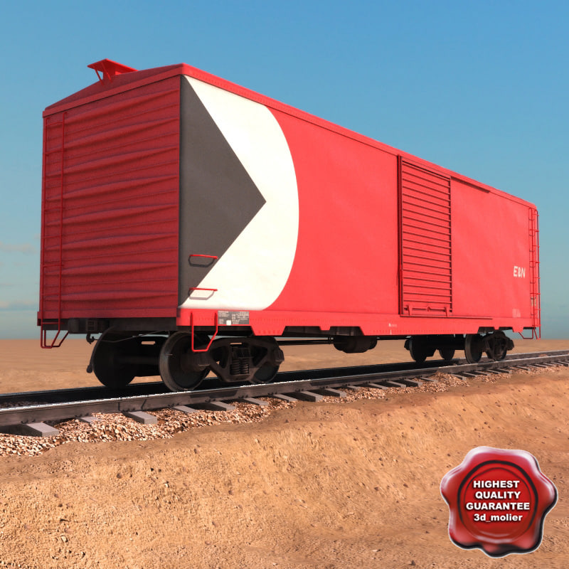 Goods_wagon_0.jpg