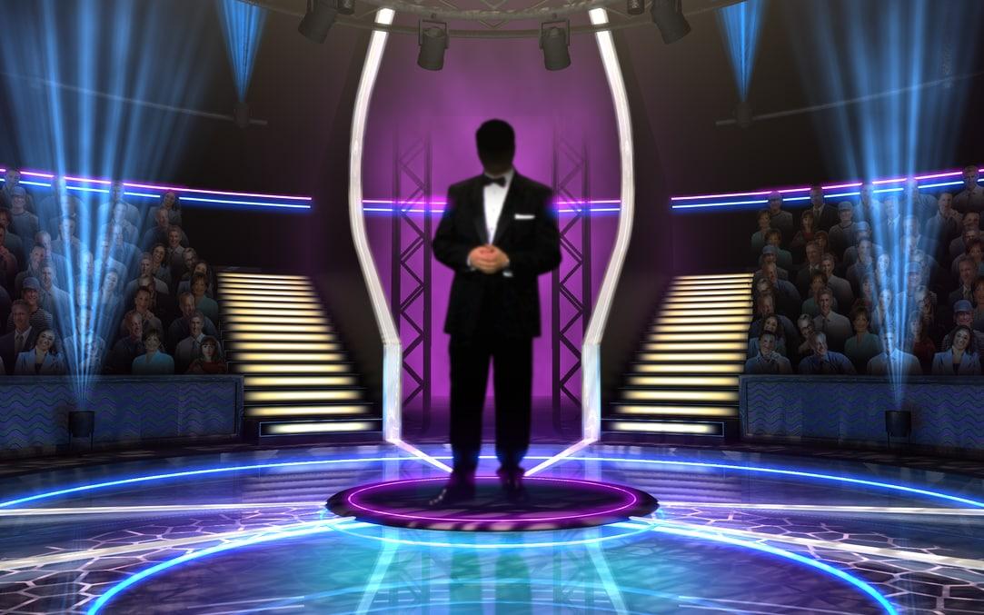 Millionaire1.png