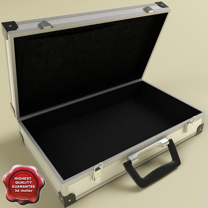 Suitcase_0.jpg