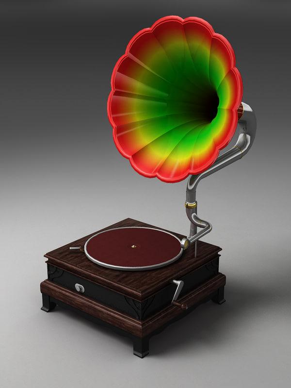 grammophon_color.jpg