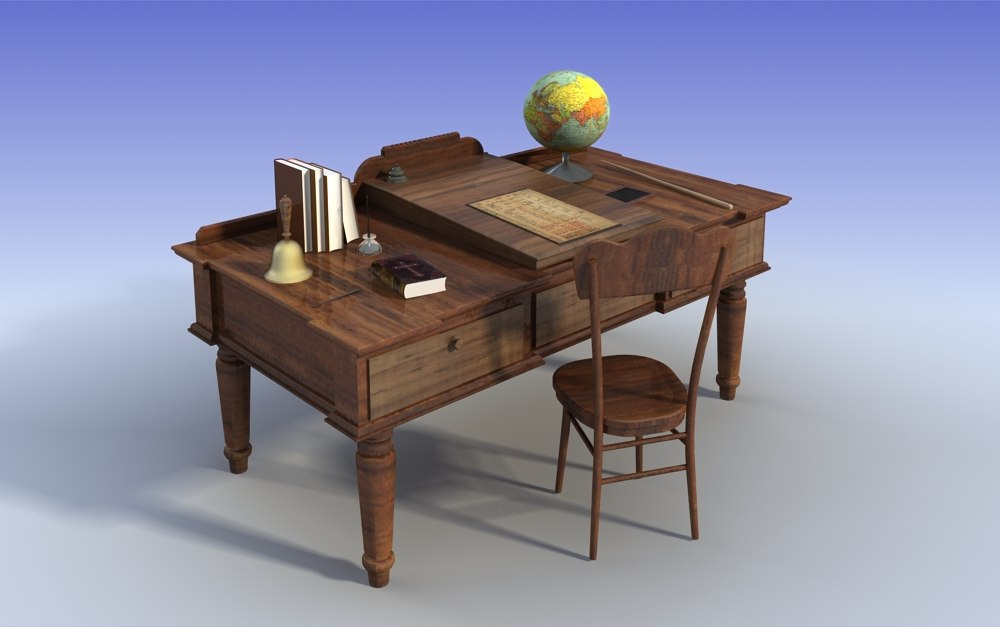 old_teacher_desk_sample01.jpg