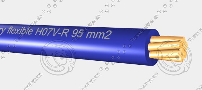1 VD - H07V-R 95 mm² HAR  blue.jpg