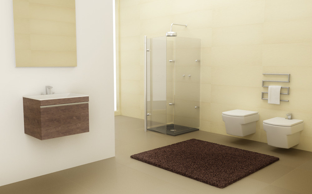 Bathroom Set 02 C.jpg
