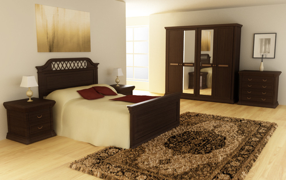 Bedroom Set 01 B.jpg