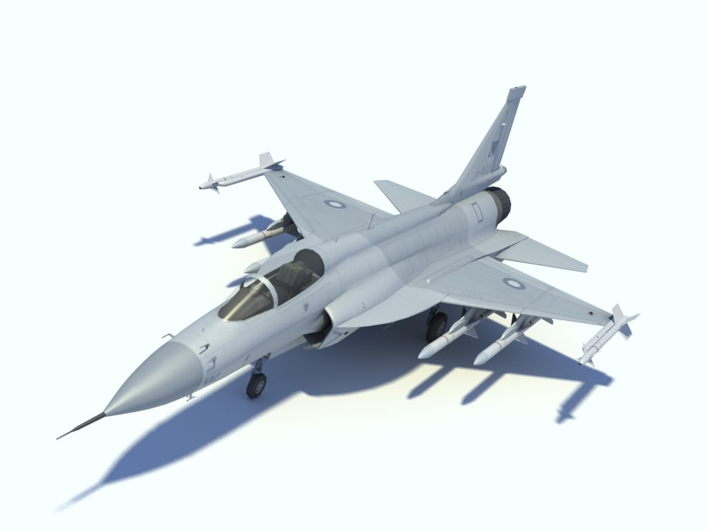 jf-17_f1.jpg