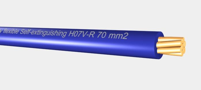 1 VD - H07V-R 70mm² HAR  blue.jpg