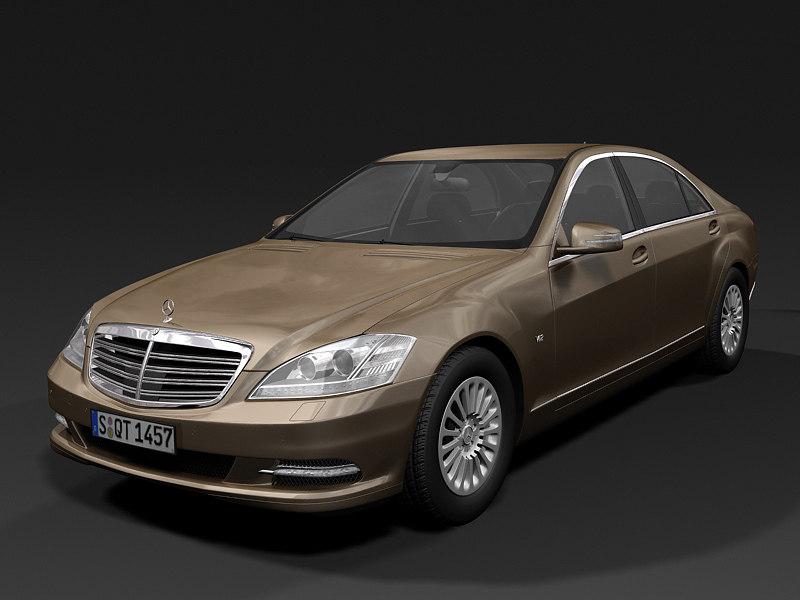 2010-S-Class-01.jpg