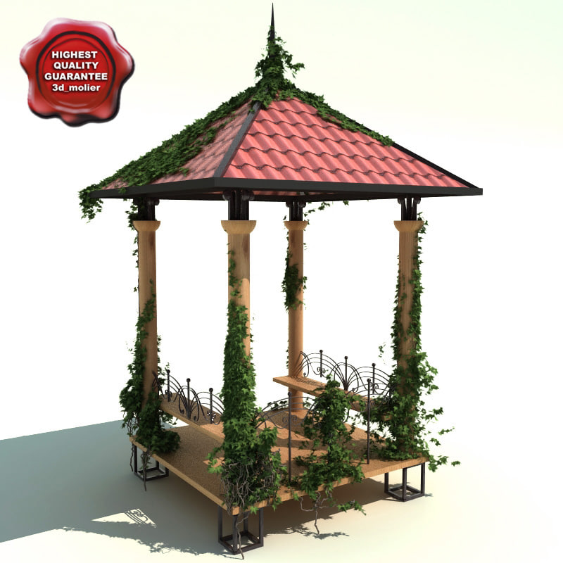 Gazebo_with_ivy_0.jpg