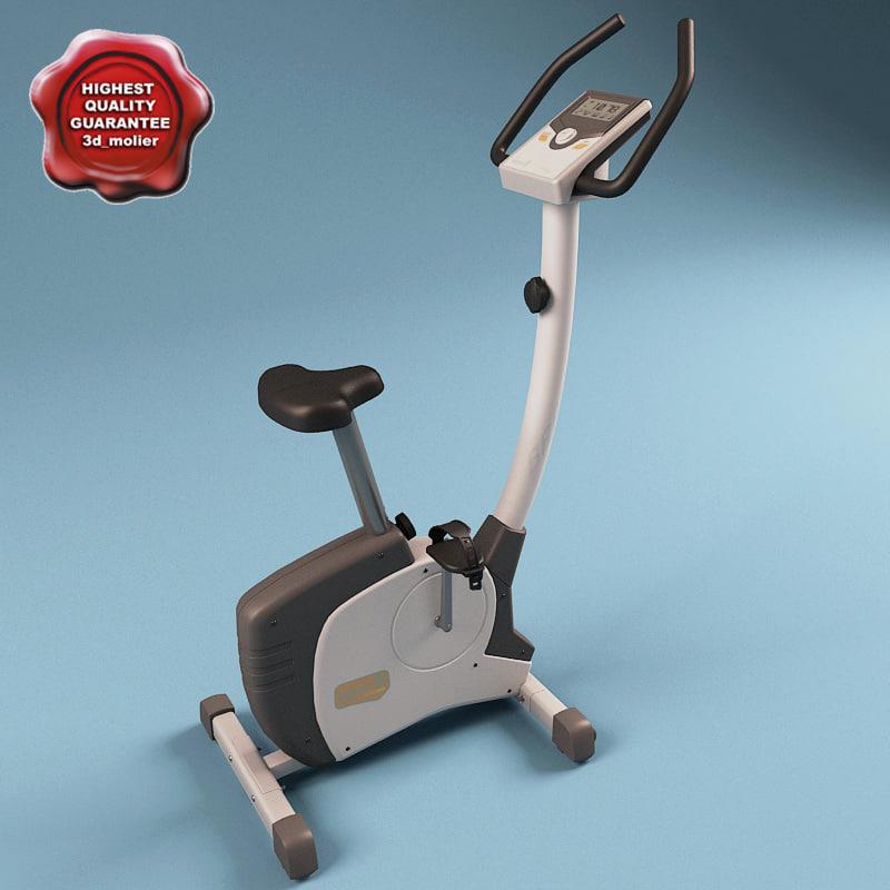 Gym_Bike_0.jpg
