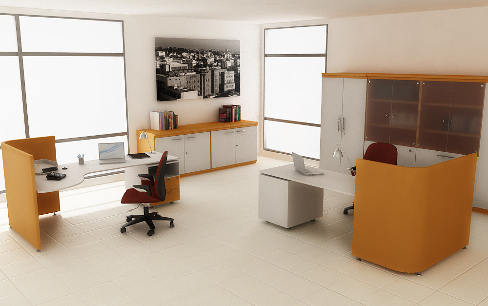 Office Set 03 A.jpg