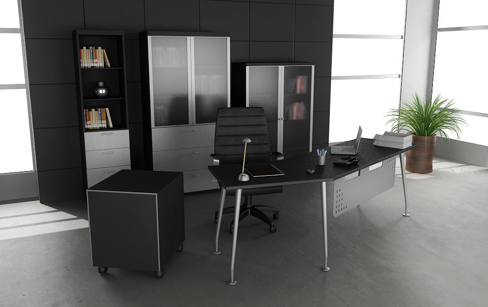 Office Set 04 A.jpg