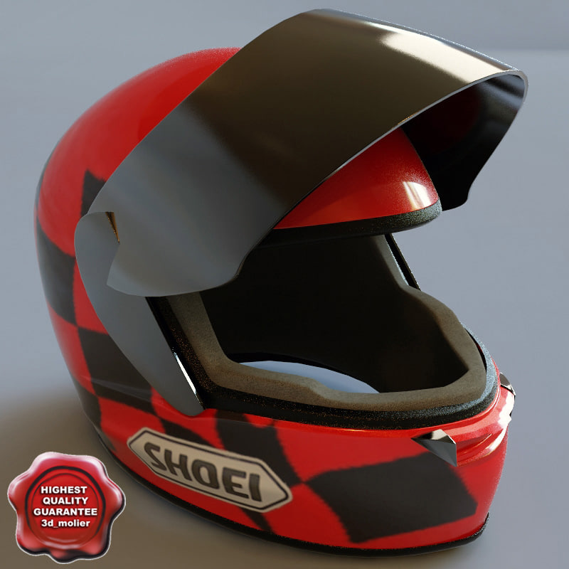 Racing_Helmet_0.jpg