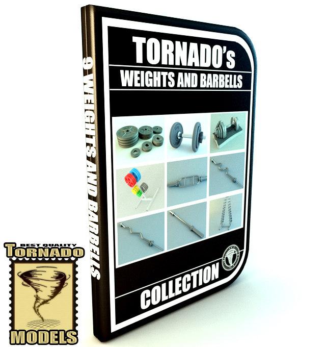 WeightsNEW.jpg