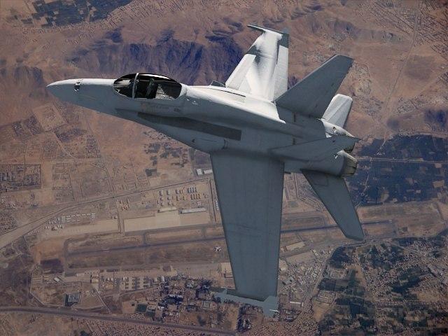 fighter2_2.jpg