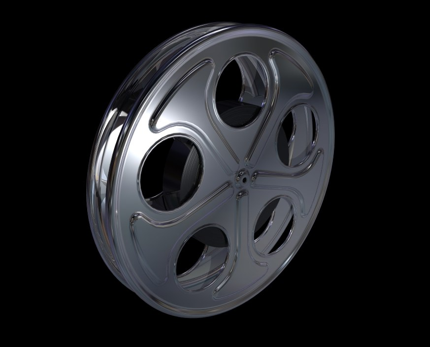 film reel DS1 -2.jpg