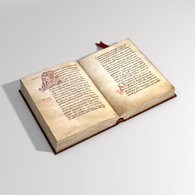 open-medieval-book.jpg